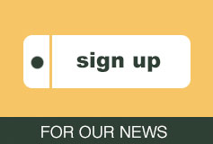 eNews sign-up link