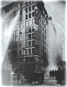 Triangle-Shirtwaist-Fire