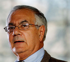 Barney Frank cropped
