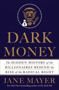 Dark Money Jacket cover cropped