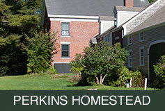 Frances Perkins Homestead page
