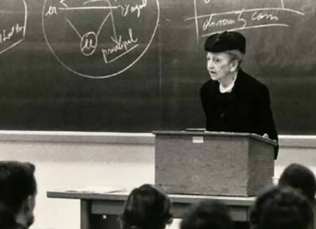 Frances Perkins Bio 8 cropped