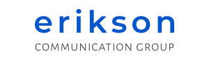 erikson communications group
